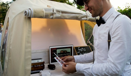 foto-calessino-fotomaton-bodas-madrid-24