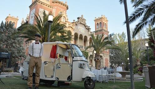 foto-calessino-fotomaton-bodas-madrid-33