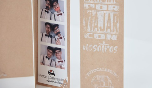 foto-calessino-fotomaton-bodas-madrid-37