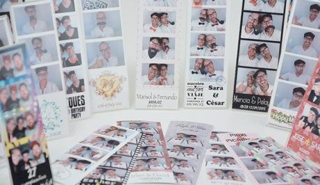 foto-calessino-fotomaton-bodas-madrid-4