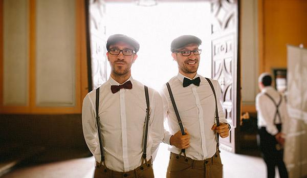 foto-calessino-fotomaton-bodas-madrid-50