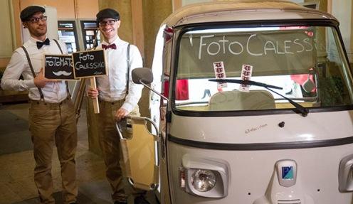 foto-calessino-fotomaton-bodas-madrid-51