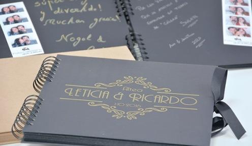 foto-calessino-fotomaton-bodas-madrid-7