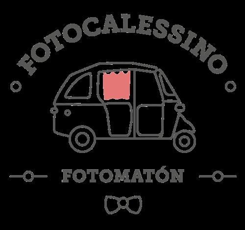 logo-fotocalessino-transparente